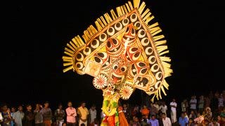Language Essay On Kerala Piravi In Malayalam