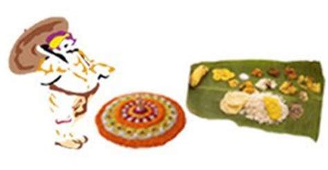 Kerala piravi day essay in malayalam
