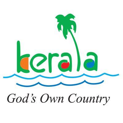Short essay on kerala piravi in malayalam language
